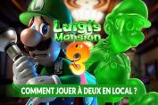 luigis-mansion-3-jouer-a-deux-en-local-coop