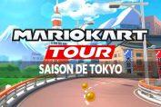 mario-kart-tour-nouvelle-saison-tokyo