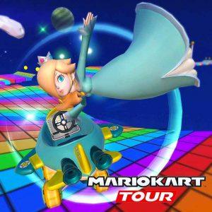 mario-kart-tour-personnage-harmonie-route-arc-en-ciel-saison-tokyo