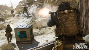 modern-warfare-multijoueur-astuce-reglage