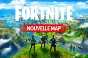 nouvelle-map-fortnite-chapitre-2