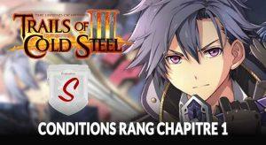 obtenir-rang-S-chapitre-1-Trails-Of-Cold-Steel-3