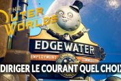 the-outer-worlds-choix-courant-centrale-electrique-guide