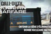 bonus-de-score-call-of-duty-modern-warfare-bombe-nucleaire
