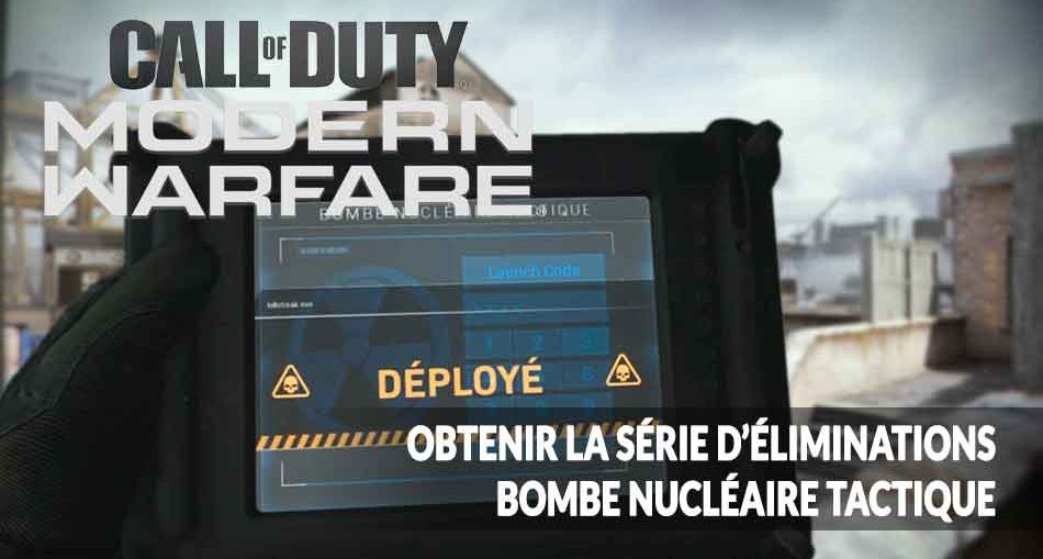 bonus-de-score-call-of-duty-modern-warfare-bombe-nucleaire