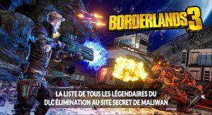 borderlands-3-armes-et-equipements-legendaires-dlc-maliwan