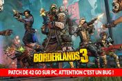 borderlands-3-patch-mise-a-jour-42go-pc-epic-games-bug