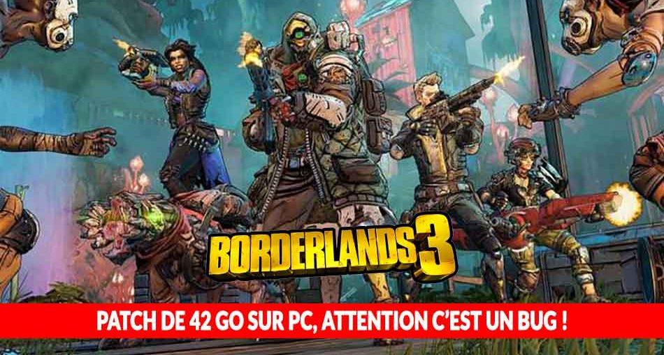 borderlands-3-patch-mise-a-jour-42go-pc-epic-games-bug