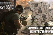 call-of-duty-modern-warfare-guide-pour-obtenir-des-tickets-depreuves