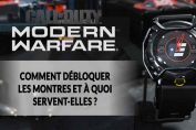 call-of-duty-modern-warfare-montres-a-quoi-ca-sert