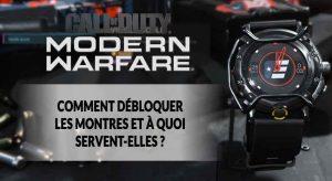 call-of-duty-modern-warfare-montres-a-quoi-ca-sert