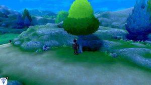 cycle-jour-et-nuit-pokemon-epee-bouclier-astuce