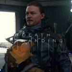 death-stranding-note-du-jeu-test