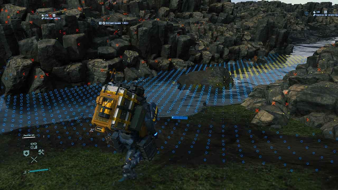 death-stranding-scanneur-de-terrain