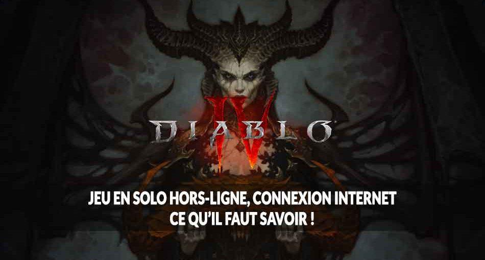 diablo-4-hors-ligne-connexion-internet