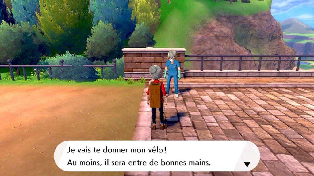 emplacement-velo-pokemon-epee-bouclier-region-galar