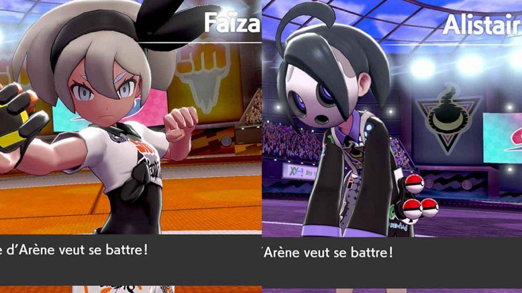 faiza-alistair-difference-versions-pokemon-epee-bouclier