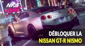 guide-need-for-speed-heat-debloquer-nissan-gt-r-nismo-pancartes-a-detruire