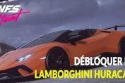 guide-need-for-speed-heat-obtenir-Lamborghini-Huracan-grands-sauts