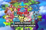 guide-pokedex-pokemon-epee-bouclier-liste-complete