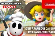 mario-kart-tour-nouvelle-saison-paris-france