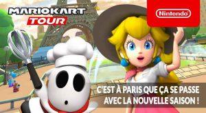mario-kart-tour-nouvelle-saison-paris-france