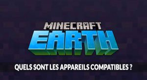 minecraft-earth-appareils-compatibles