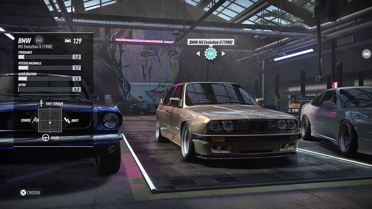 need-for-speed-heat-prendre-voiture-bmw-m3-evolution-2