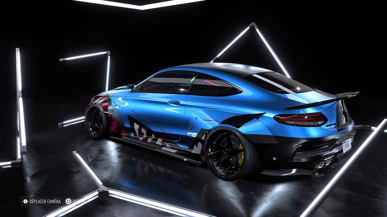 need-for-speed-heat-voiture-de-luxe