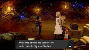 pokemon-epee-bouclier-grotte-de-galar-liv-donne-carte-de-ligue-rare