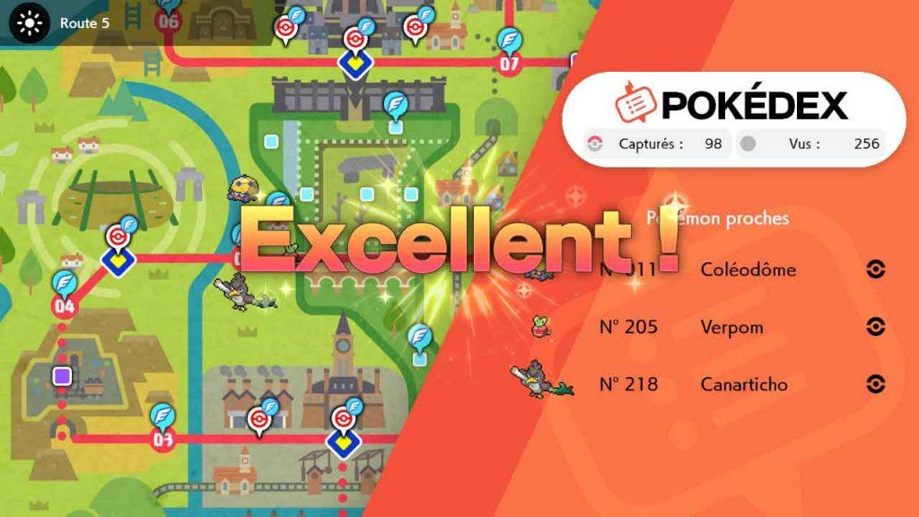 pokemon-epee-bouclier-liste-mise-a-jour-excellent-astuce