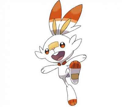 pokemon-epee-bouclier-pokemon-feu-Flambino