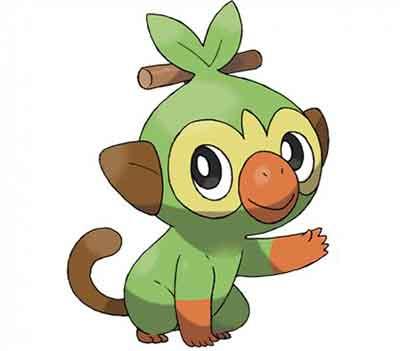 pokemon-epee-bouclier-pokemon-plante-Ouistempo