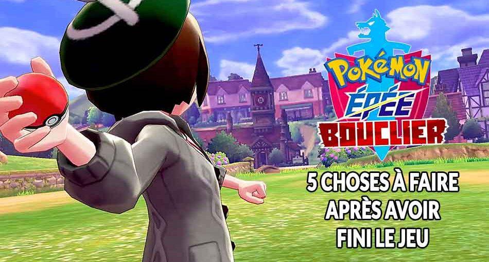 pokemon-epee-bouclier-quoi-faire-apres-la-fin-du-jeu