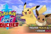 pokemon-epee-bouclier-trouver-et-obtenir-un-pikachu-et-un-evoli