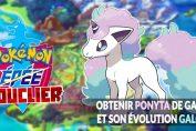 pokemon-epee-bouclier-trouver-obtenir-ponyta-galopa-de-galar
