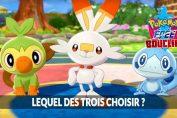 pokemon-epee-et-bouclier-quel-pokemon-choisir-starter
