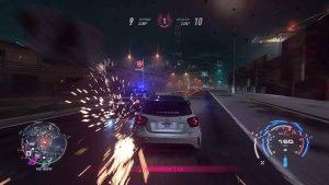 poursuite-flics-de-nuit-need-for-speed-heat