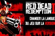 red-dead-redemption-2-changer-la-langue-sur-la-version-pc