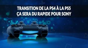 transition-ps4-vers-ps5-playstation