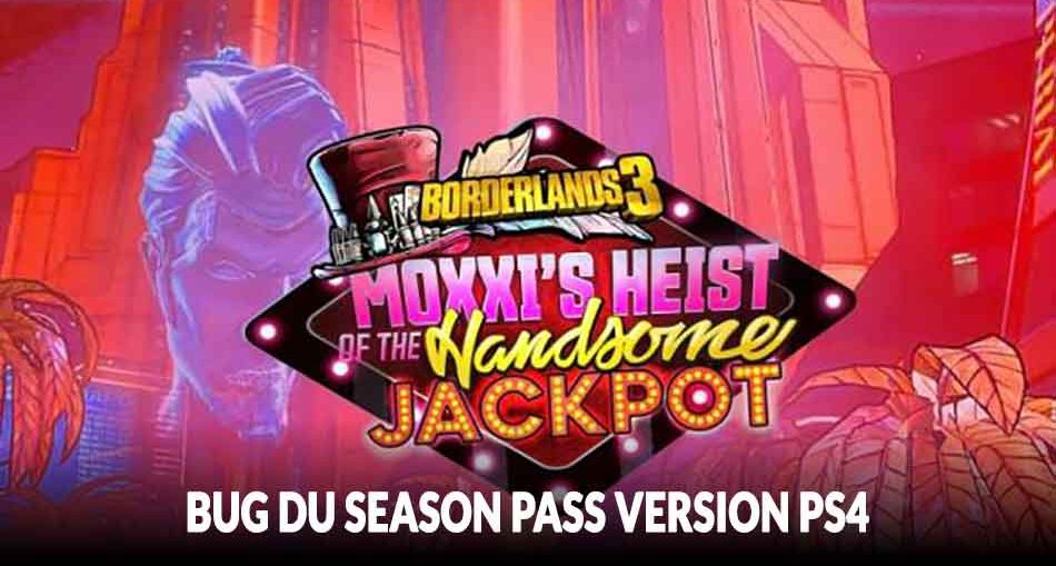 bug-season-pass-dlc-borderlands-3