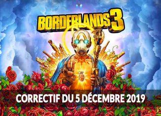 correctif-mise-a-jour-borderlands-3