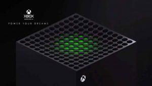 design-de-la-nouvelle-xbox-serie-x