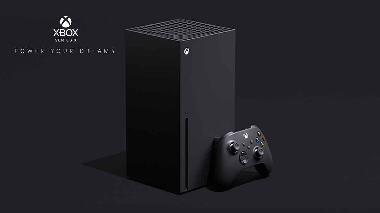 nouvelle-console-de-jeux-video-microsoft-xbox-serie-x-et-manette