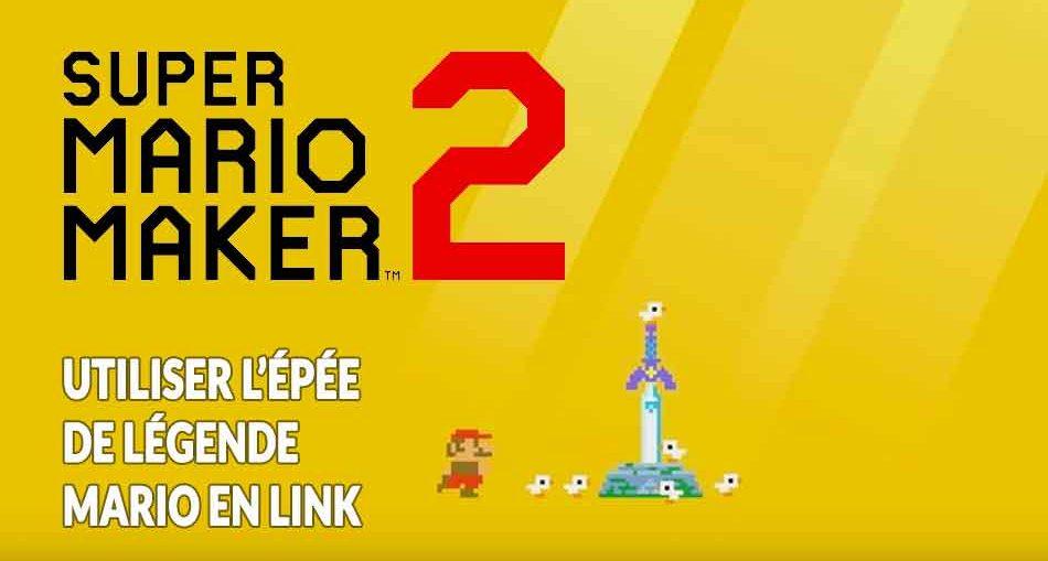 super-mario-maker-2-transformer-mario-en-zelda-link