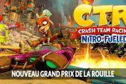 CTR-Nitro-Fueled-nouveaux-grand-prix-de-la-rouille