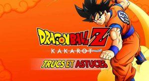 Dragon-Ball-Z-Kakarot-trucs-astuces