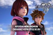 Kingdom-Hearts-3-Remind-nouveau-mode-de-difficulte-menu-premium
