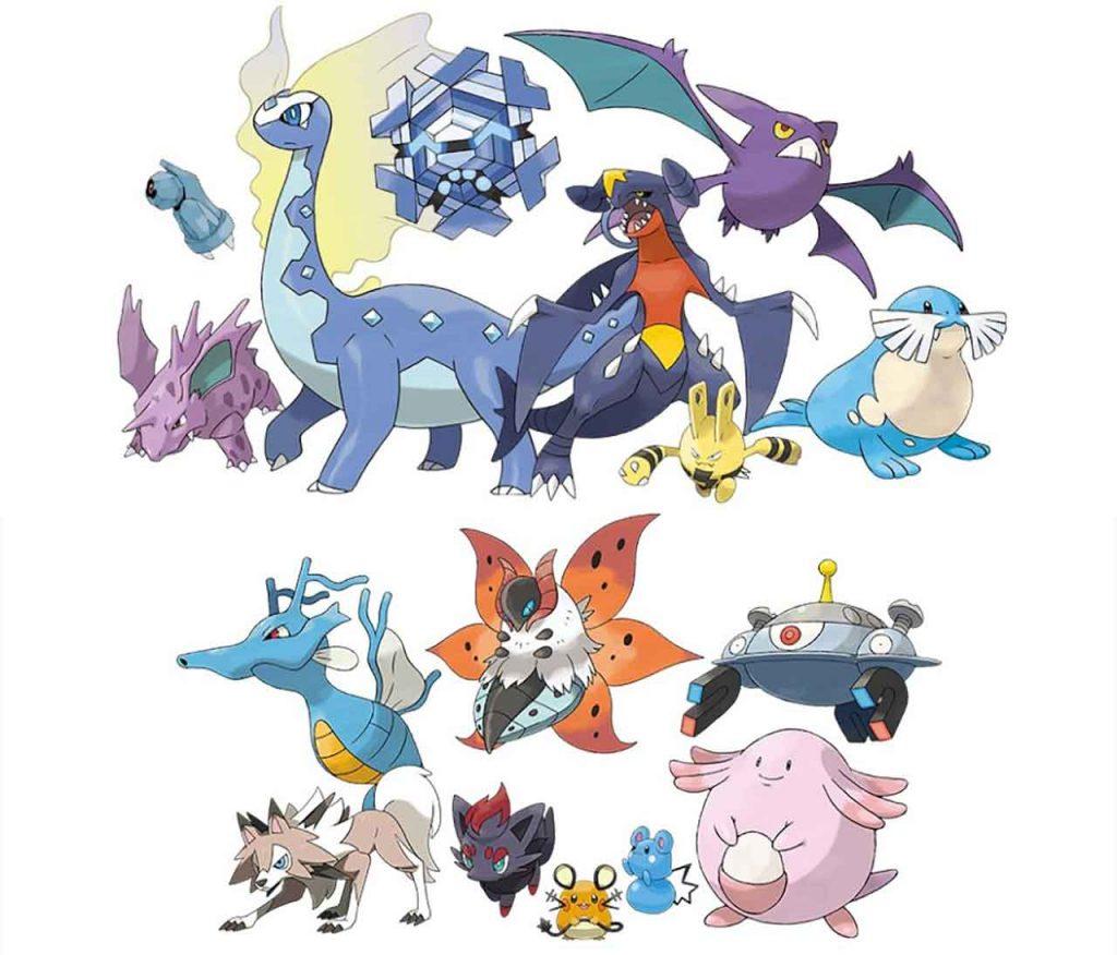 anciens-pokemon-dans-pokedex-de-galar-transfert-pokemon-home
