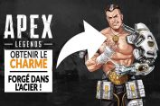 apex-legends-charme-forge-dans-lacier